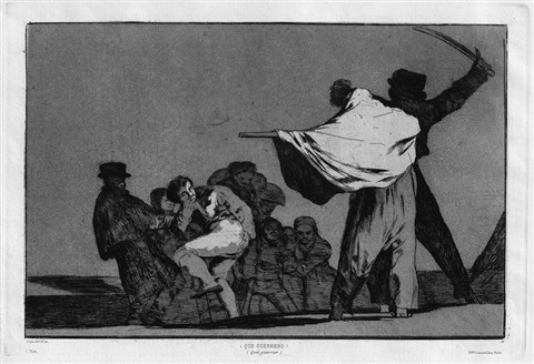 francisco-goya-disparate-conocido-(que-guerrero!)-(from-los-proverbios).jpg