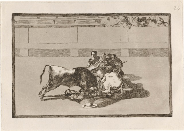 Goya_-_Caida_de_un_picador_de_su_caballo_debajo_del_toro_(A_Picador_is_Unhorsed_and_Falls_under_the_Bull).jpg