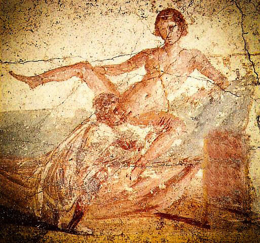 pompeii-fresco-wall-painting-79-ad-don-fleming