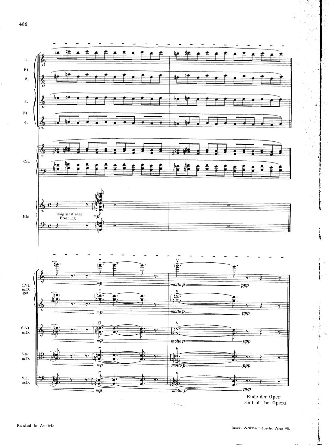 90693157-Alban-Berg-Opera-Wozzeck-Orchestral-Full-Score.jpg